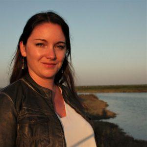 Enora Teyssendier sexologue sexothérapeute Teyssandier Tessandié Tessandier