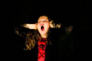 relation-parents-enfant-maman-solo-compliqué-maltraitance-violence-peurs-je-sais-pas-quoi-faire-avec-mon-fils-ma-fille